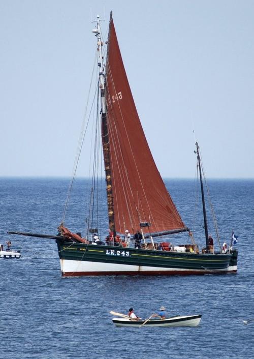 Portsoy-2010-3234