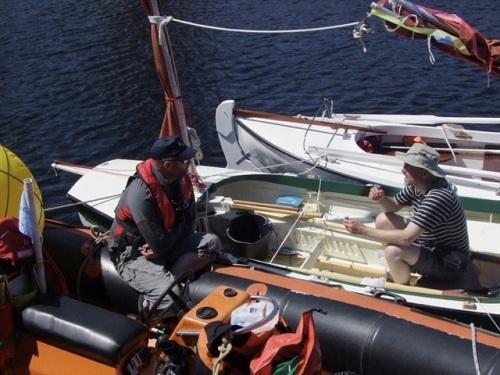 Sail_caledonia_2011_792_by_joh