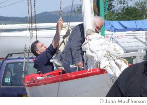Sail_caledonia_2012_051