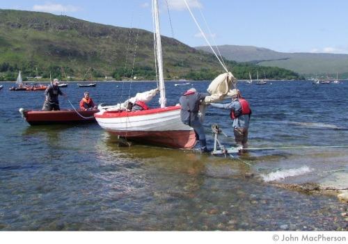Sail_caledonia_2012_067