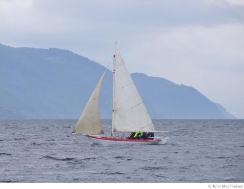 Sail_caledonia_2012_674